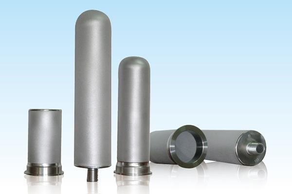 China Color Steel Sintered Filter Element - Titanium Porous Filters –  POROYAL Manufacturer and Supplier | POROYAL